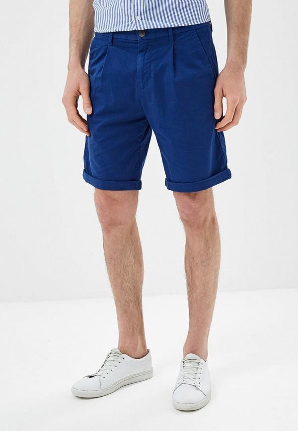 Шорты Calvin Klein Jeans Calvin Klein Jeans CA939EMAPRB3 anne klein 1442 bkgb