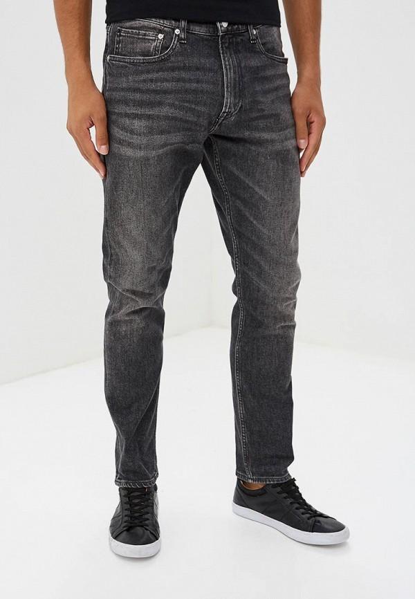 Джинсы Calvin Klein Jeans Calvin Klein Jeans CA939EMBTHI2