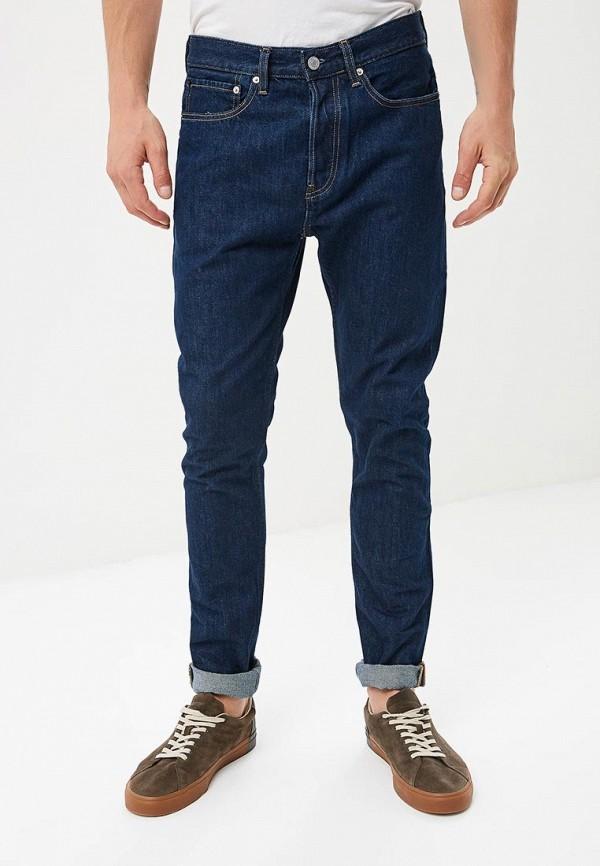 Джинсы Calvin Klein Jeans Calvin Klein Jeans CA939EMBTHI6
