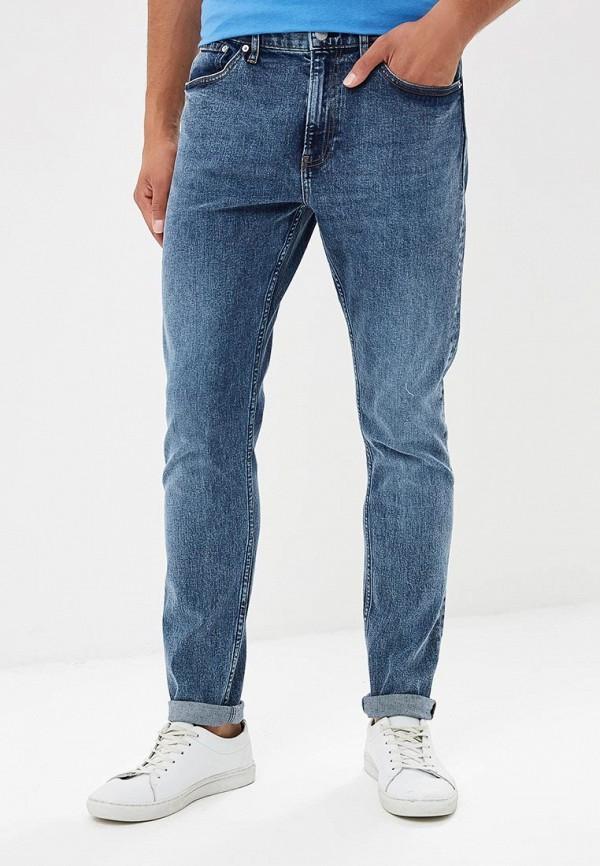 Джинсы Calvin Klein Jeans Calvin Klein Jeans CA939EMBTHI7 джинсы calvin klein jeans calvin klein jeans ca939emqqo00