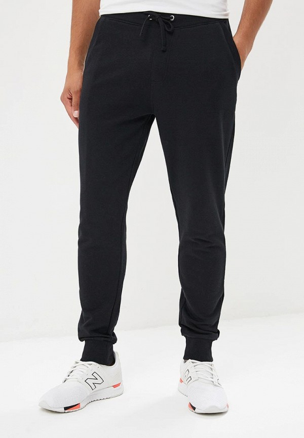 Брюки спортивные  Calvin Klein Jeans
