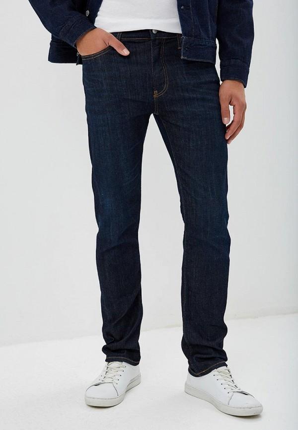 Джинсы Calvin Klein Jeans Calvin Klein Jeans CA939EMBTJU0 calvin klein синие джинсы с потертостями