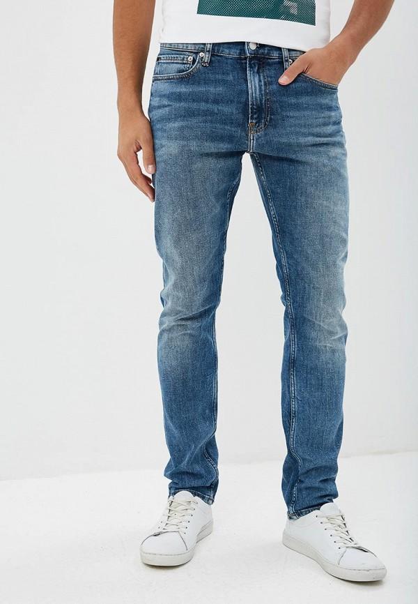 Джинсы Calvin Klein Jeans Calvin Klein Jeans CA939EMBTJU1 свитшот calvin klein jeans calvin klein jeans ca939ewzjs33