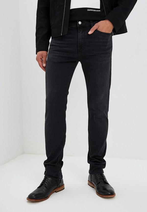 Джинсы Calvin Klein Jeans Calvin Klein Jeans CA939EMBTJU3 джинсы calvin klein jeans calvin klein jeans ca939embthi5