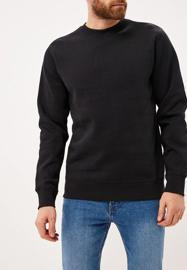 Свитшот Calvin Klein Jeans Calvin Klein Jeans CA939EMBTJU7 свитшот calvin klein jeans calvin klein jeans ca939ewaups4