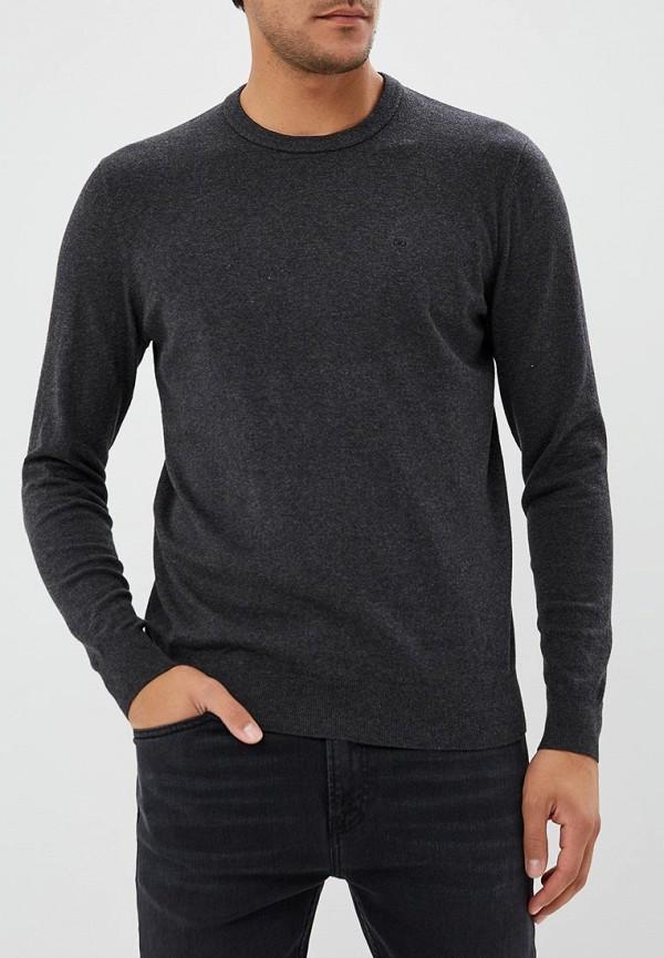 Джемпер Calvin Klein Jeans Calvin Klein Jeans CA939EMBTJV8 аксессуары для детей