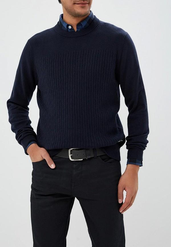 Джемпер Calvin Klein Jeans Calvin Klein Jeans CA939EMBTJW0 кошелек calvin klein jeans calvin klein jeans ca939bwapqt1