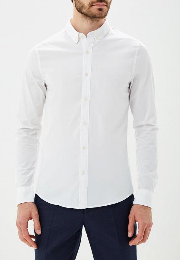 Рубашка Calvin Klein Jeans Calvin Klein Jeans CA939EMBTJW6 кошелек calvin klein jeans calvin klein jeans ca939bwapqt1