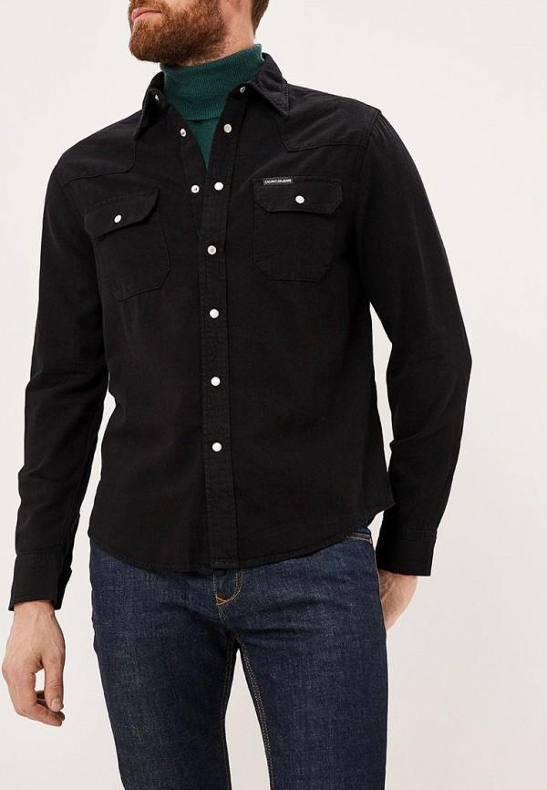 Рубашка Calvin Klein Jeans Calvin Klein Jeans CA939EMBTJW8 рубашка calvin klein jeans j20j2 06431 1120