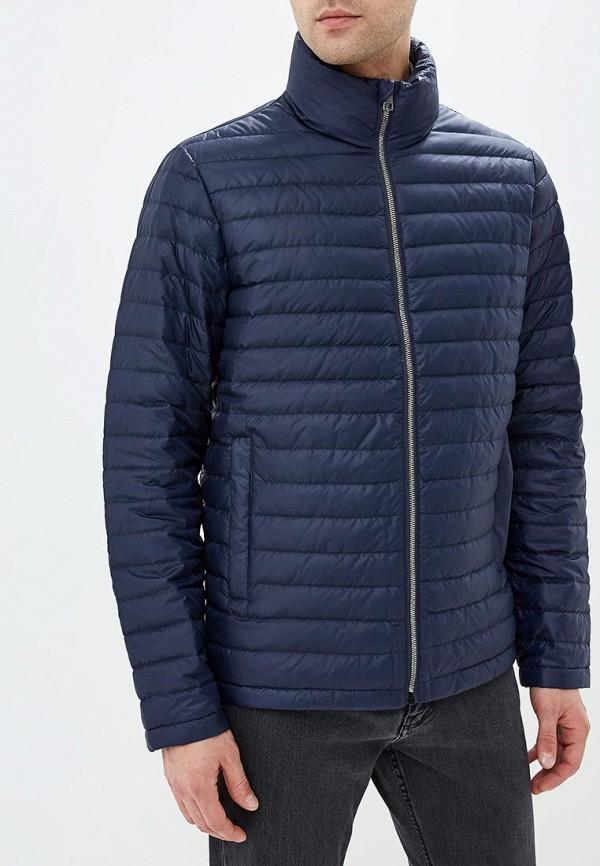 Пуховик Calvin Klein Jeans Calvin Klein Jeans CA939EMBTJZ3 все цены