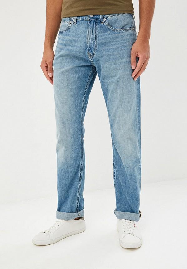 Джинсы Calvin Klein Jeans Calvin Klein Jeans CA939EMDUKM1