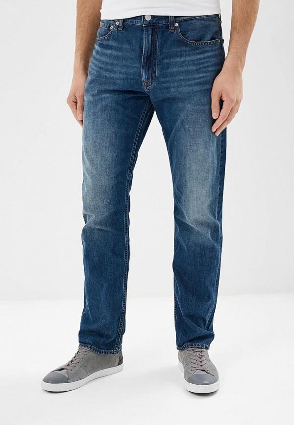 Джинсы Calvin Klein Jeans Calvin Klein Jeans CA939EMDUKM2