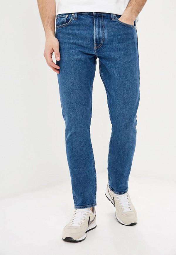 Джинсы Calvin Klein Jeans Calvin Klein Jeans CA939EMDUKM3 сандалии calvin klein jeans calvin klein jeans ca939awsju35
