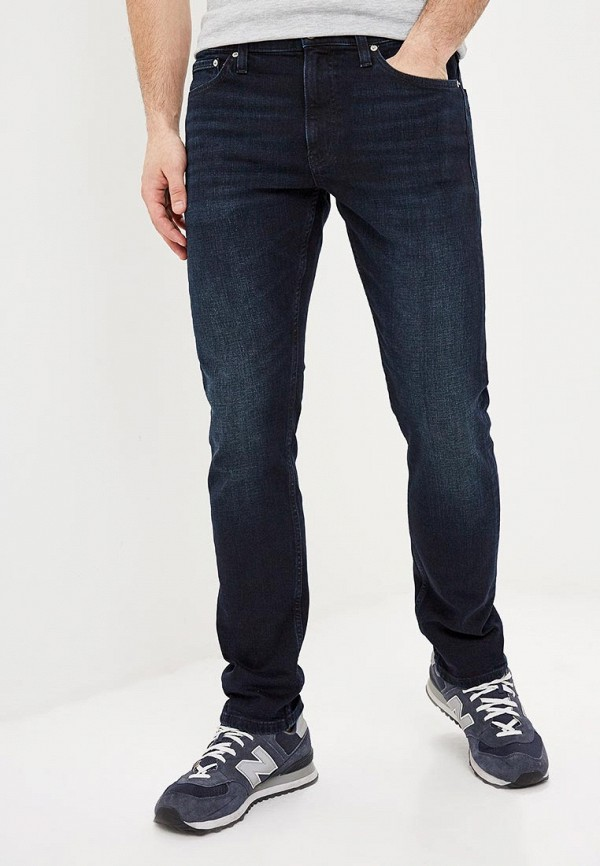 Фото - Джинсы Calvin Klein Jeans Calvin Klein Jeans CA939EMDUKM7 джинсы мужские calvin klein jeans цвет синий j30j304296 9114 размер 33 34 50 52 34