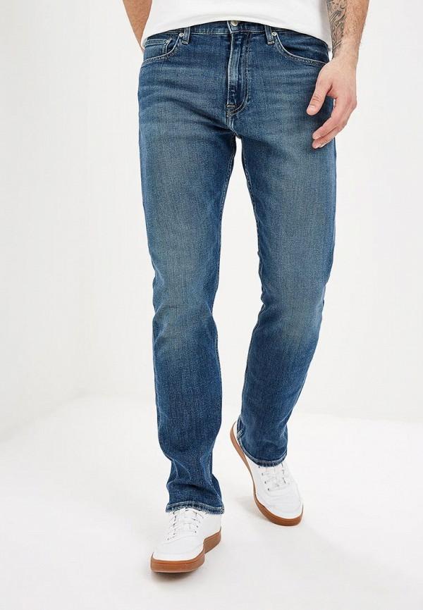 Джинсы Calvin Klein Jeans Calvin Klein Jeans CA939EMDUKM9 сандалии calvin klein jeans calvin klein jeans ca939awsju35