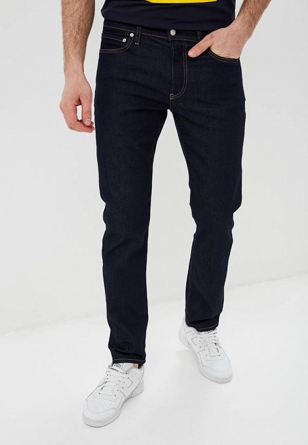 Фото - Джинсы Calvin Klein Jeans Calvin Klein Jeans CA939EMDUKN1 джинсы мужские calvin klein jeans цвет синий j30j304296 9114 размер 33 34 50 52 34