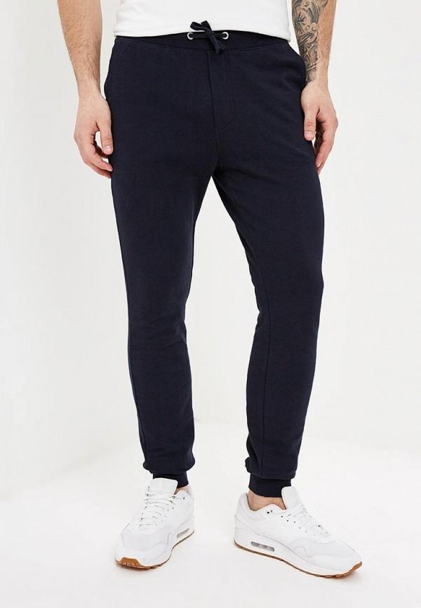 Брюки спортивные Calvin Klein Jeans Calvin Klein Jeans CA939EMDUKN2 calvin klein jeans calvin klein jeans j2ij2 02173 9070