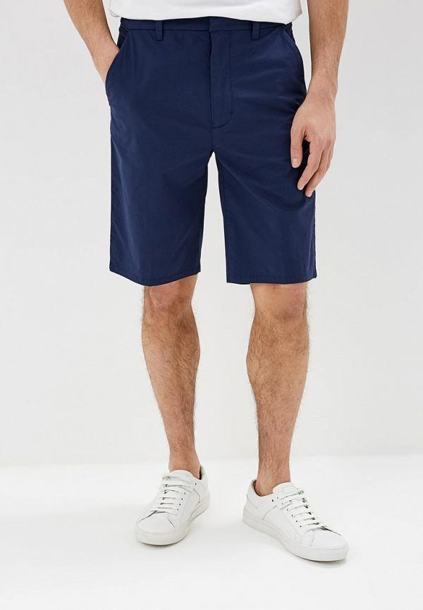 Шорты Calvin Klein Jeans Calvin Klein Jeans CA939EMDUKN9 цены онлайн