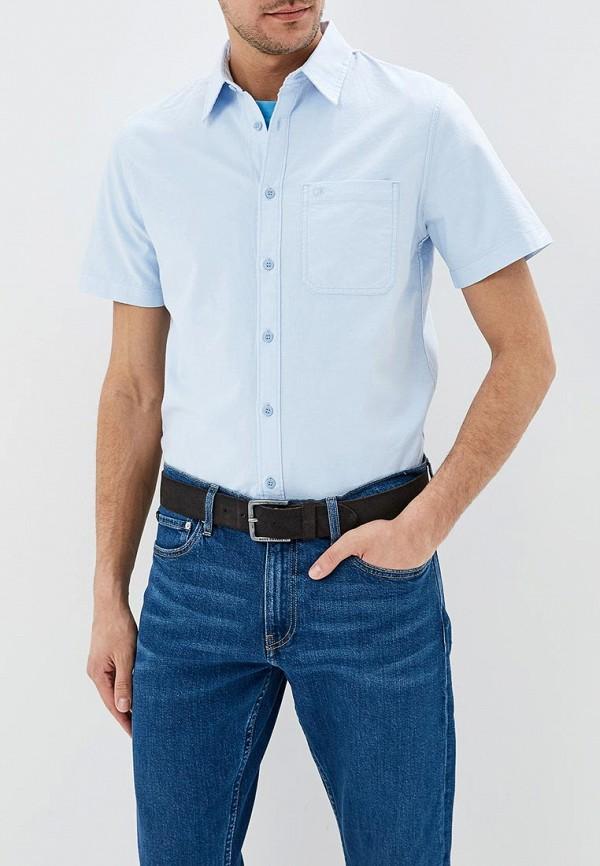 Рубашка Calvin Klein Jeans Calvin Klein Jeans CA939EMDUKP0 рубашка женская calvin klein jeans цвет синий j20j209111 9110 размер xs 40 42