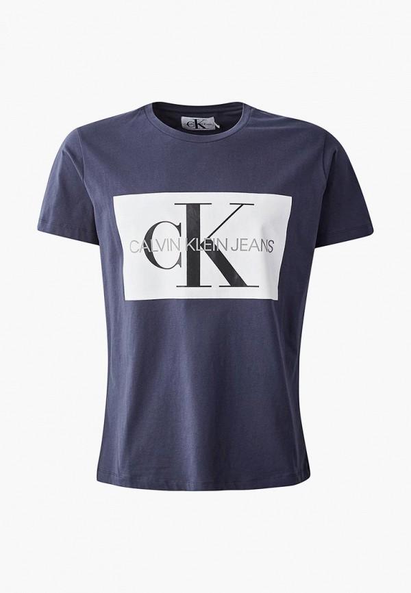 Трусы Calvin Klein Jeans