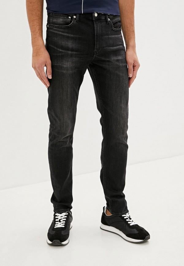 Джинсы Calvin Klein Jeans Calvin Klein Jeans CA939EMFQWD4 calvin klein джинсы цена