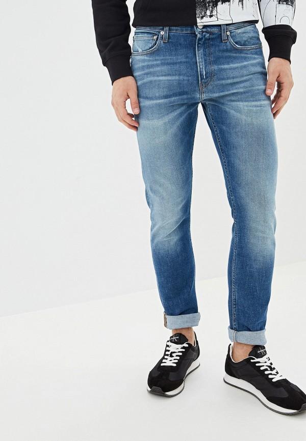 Джинсы Calvin Klein Jeans Calvin Klein Jeans CA939EMFQWD8