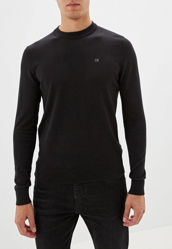 лучшая цена Джемпер Calvin Klein Jeans Calvin Klein Jeans CA939EMFQWH2