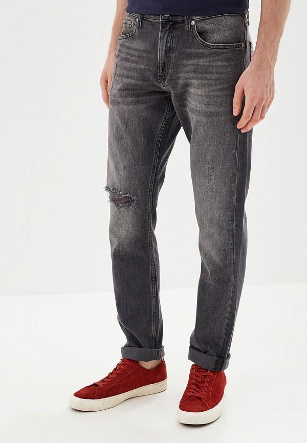 Джинсы Calvin Klein Jeans Calvin Klein Jeans CA939EMFQWK3 недорого