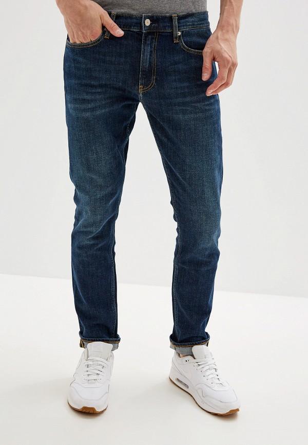 Джинсы Calvin Klein Jeans Calvin Klein Jeans CA939EMFQWY2 недорого