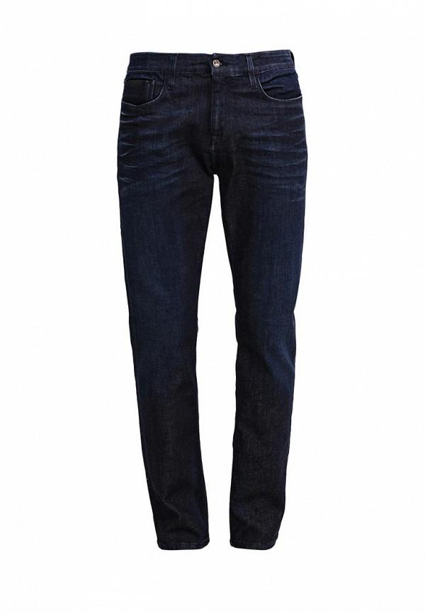 Джинсы Calvin Klein Jeans Calvin Klein Jeans CA939EMGJB92 слипоны calvin klein jeans e5694 blk