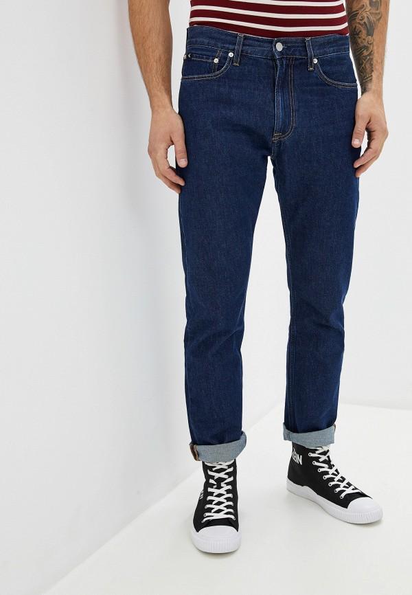 Джинсы Calvin Klein Jeans Calvin Klein Jeans CA939EMHDIY1