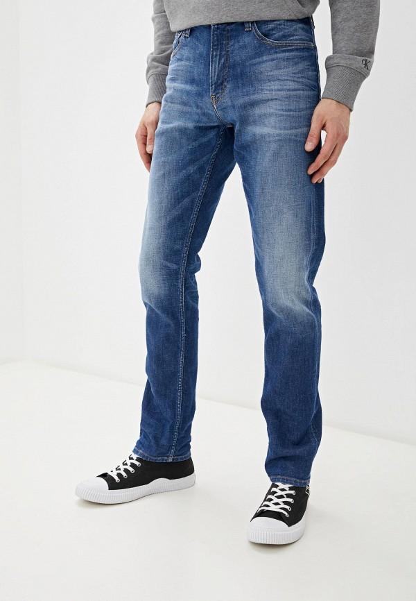 Джинсы Calvin Klein Jeans Calvin Klein Jeans CA939EMHPZN4 джинсы calvin klein jeans calvin klein jeans ca939emdukm9