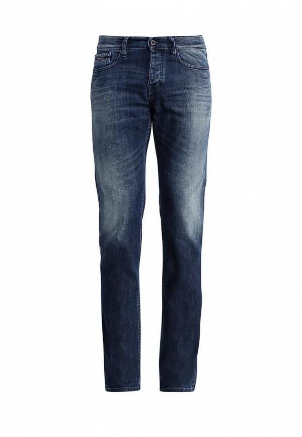 Джинсы Calvin Klein Jeans Calvin Klein Jeans CA939EMHVS42 джинсы calvin klein jeans calvin klein jeans ca939ewbthn3