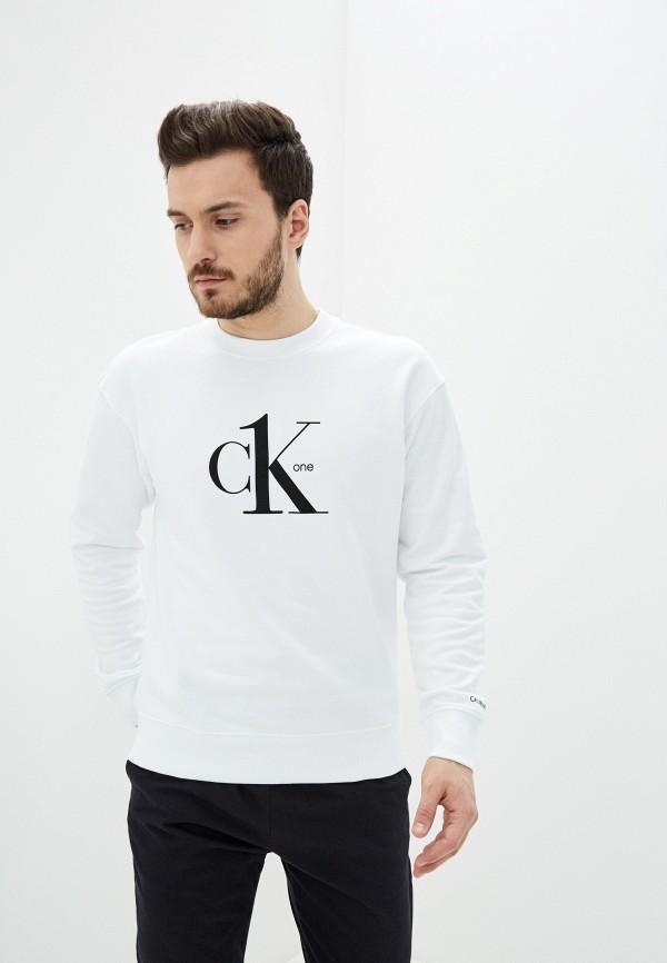 Свитшот Calvin Klein Jeans Calvin Klein Jeans CA939EMIQQK3