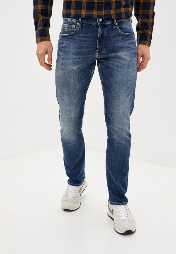 Джинсы Calvin Klein Jeans