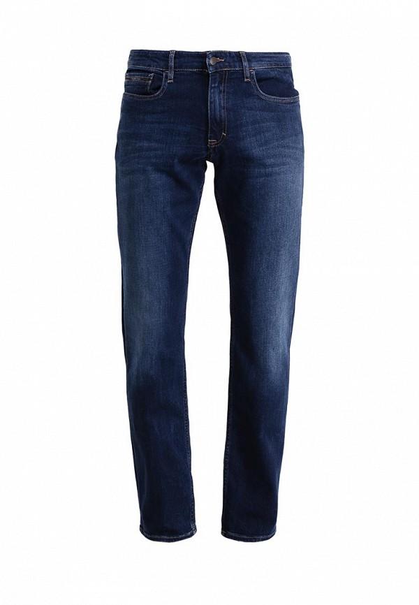 Джинсы Calvin Klein Jeans Calvin Klein Jeans CA939EMNZT83 кошелек calvin klein jeans calvin klein jeans ca939bwapqt1