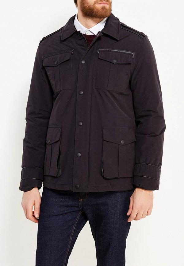 Куртка утепленная Calvin Klein Jeans Calvin Klein Jeans CA939EMUHL77 недорго, оригинальная цена