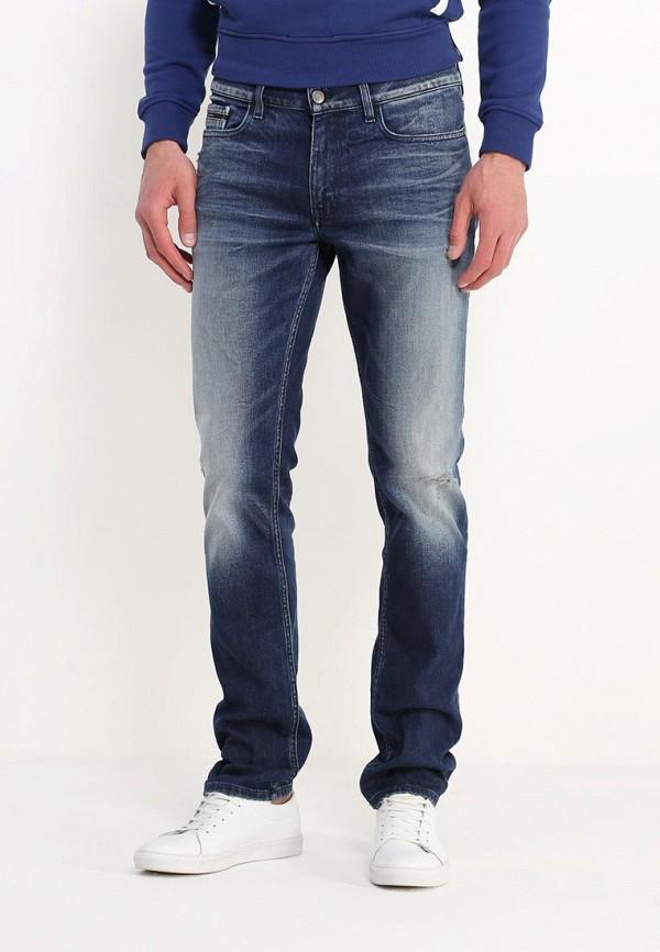 где купить Джинсы Calvin Klein Jeans Calvin Klein Jeans CA939EMUHN01 по лучшей цене