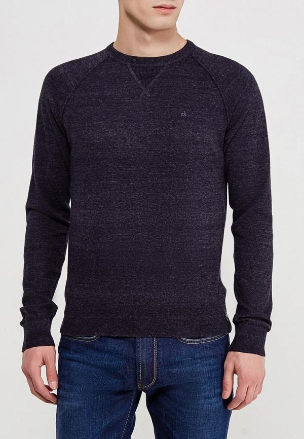 Джемпер Calvin Klein Jeans Calvin Klein Jeans CA939EMZJT14