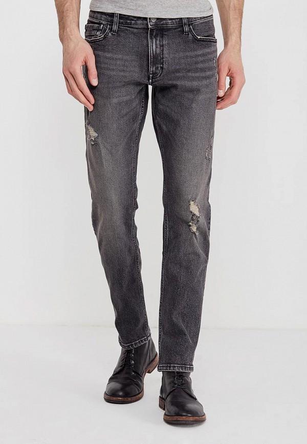 Джинсы Calvin Klein Jeans Calvin Klein Jeans CA939EMZJV34 слипоны calvin klein jeans e5694 blk