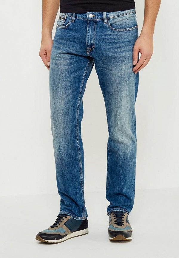 Джинсы Calvin Klein Jeans Calvin Klein Jeans CA939EMZJV35 свитшот calvin klein jeans calvin klein jeans ca939ewzjs33