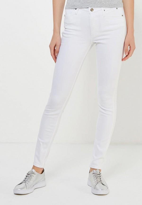 Джинсы Calvin Klein Jeans Calvin Klein Jeans CA939EWAQIG3 джинсы calvin klein jeans calvin klein jeans ca939embthi5