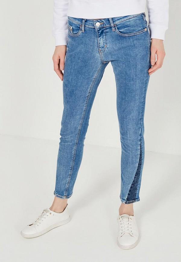 Джинсы Calvin Klein Jeans Calvin Klein Jeans CA939EWAQIJ0 свитшот calvin klein jeans calvin klein jeans ca939ewzjs33