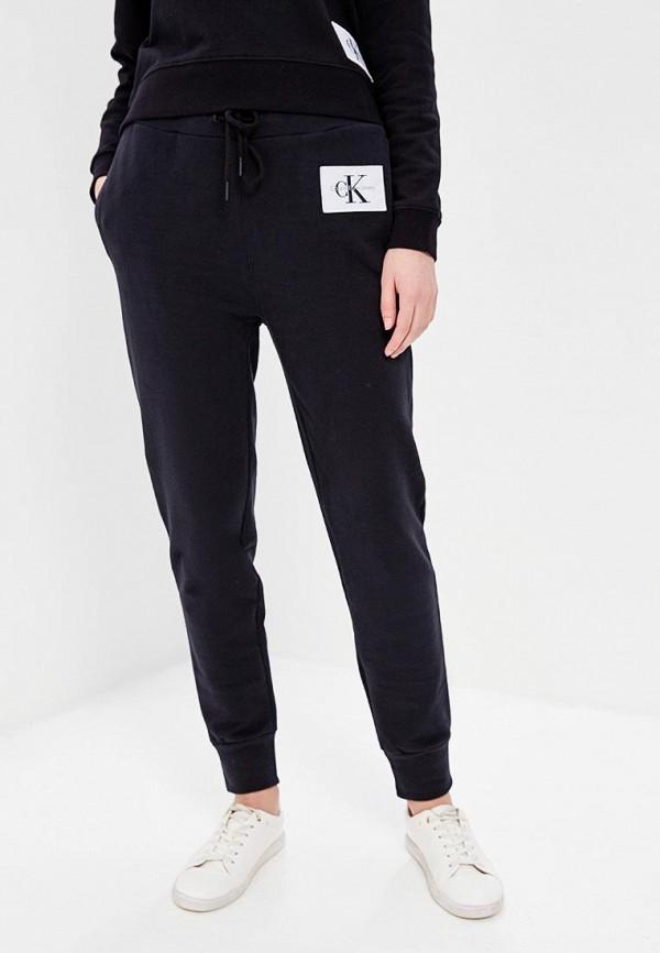 Брюки спортивные Calvin Klein Jeans Calvin Klein Jeans CA939EWAUPR4 спортивные свитера и куртки other 2014 calvin klein