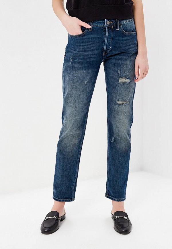 Джинсы Calvin Klein Jeans Calvin Klein Jeans CA939EWAUPT9