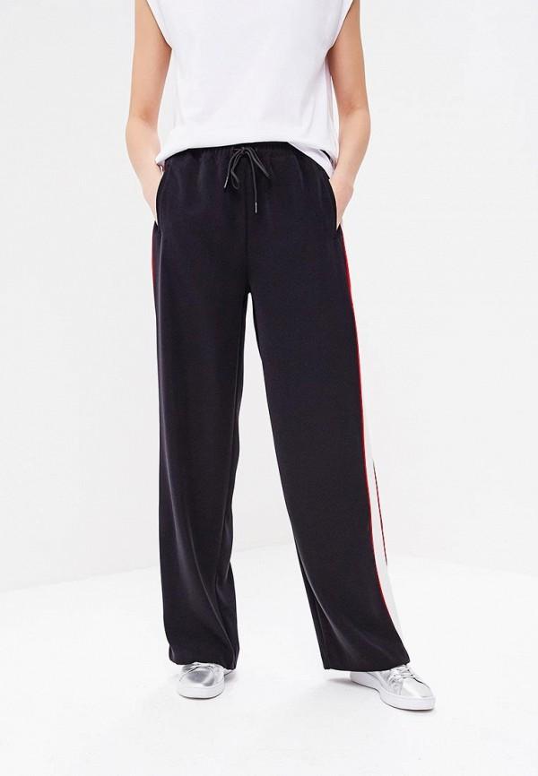 Брюки Calvin Klein Jeans Calvin Klein Jeans CA939EWBCAW3 цена 2017