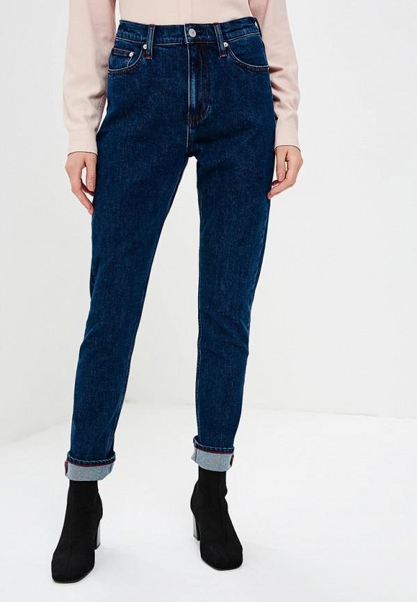 Джинсы Calvin Klein Jeans Calvin Klein Jeans CA939EWBTHN5