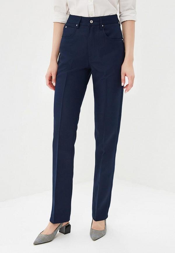 Брюки Calvin Klein Jeans Calvin Klein Jeans CA939EWBTHN7 цена 2017