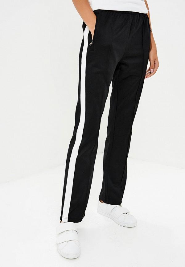 Брюки спортивные Calvin Klein Jeans Calvin Klein Jeans CA939EWBTII8 цена 2017