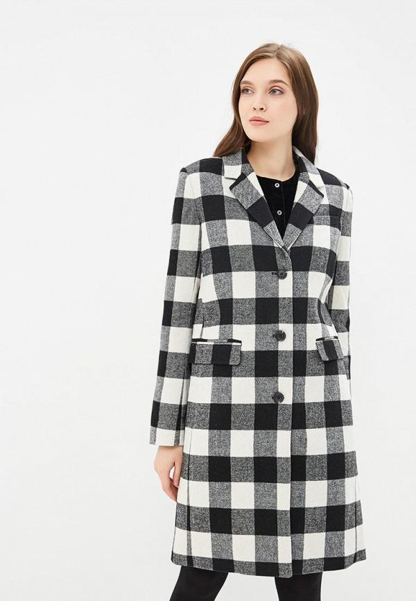 Пальто Calvin Klein Jeans Calvin Klein Jeans CA939EWBTJS8 женское пальто calvin klein